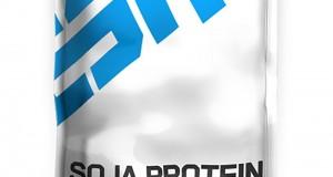 ESN Soja Protein Isolat Beutel