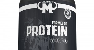 Mammut Formel 90 Protein Dose