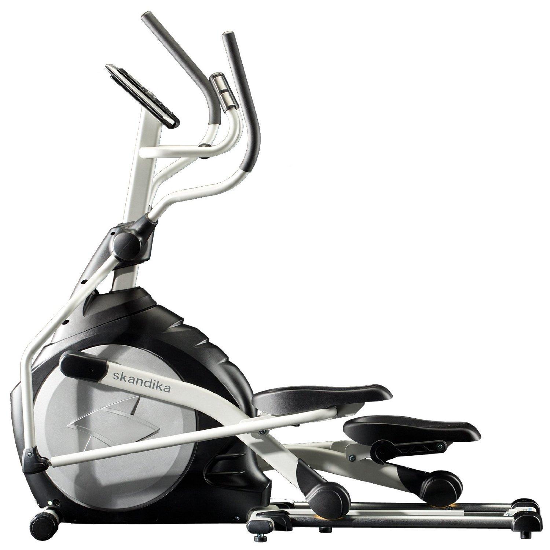skandika crosstrainer cardiocross carbon pro elliptical test platz 3 im vergleich. Black Bedroom Furniture Sets. Home Design Ideas