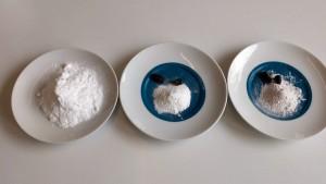 Creatin Monohydrat, Ethyl-Ester & Kre-Alkalyn