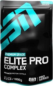 ESN Elite Pro Complex