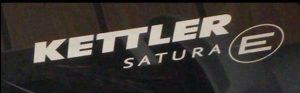 Logo des Herstellers Kettler
