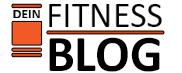Fitnessgeräte & Eiweißpulver Test – Dein Fitness Blog