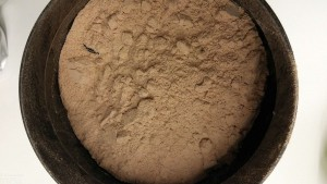 Whey Protein Konzentrat & Isolat